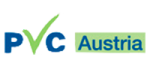 PVC Austria
