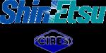 shin-etsu cires logo pvc4pipes.png