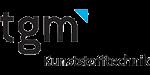tgm kunststofftechnik logo pvc4pipes