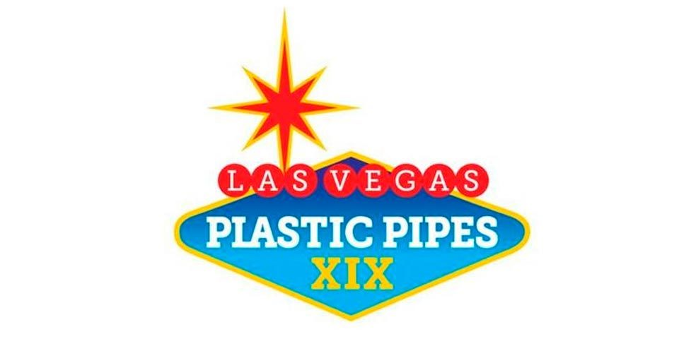 ppxix plastic pipes xix