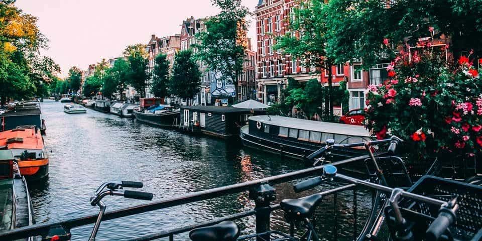 amsterdam plastic pipes xx pvc4pipes