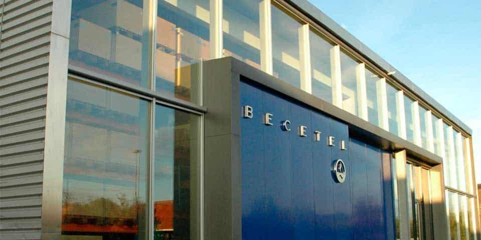 becetel-symposium-2018-plastic-pipes