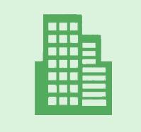 PVC – the building plastic | PVC4Pipes