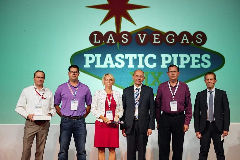 plastic pipes xix ipad corner winners pvc4pipes pvc ppxix