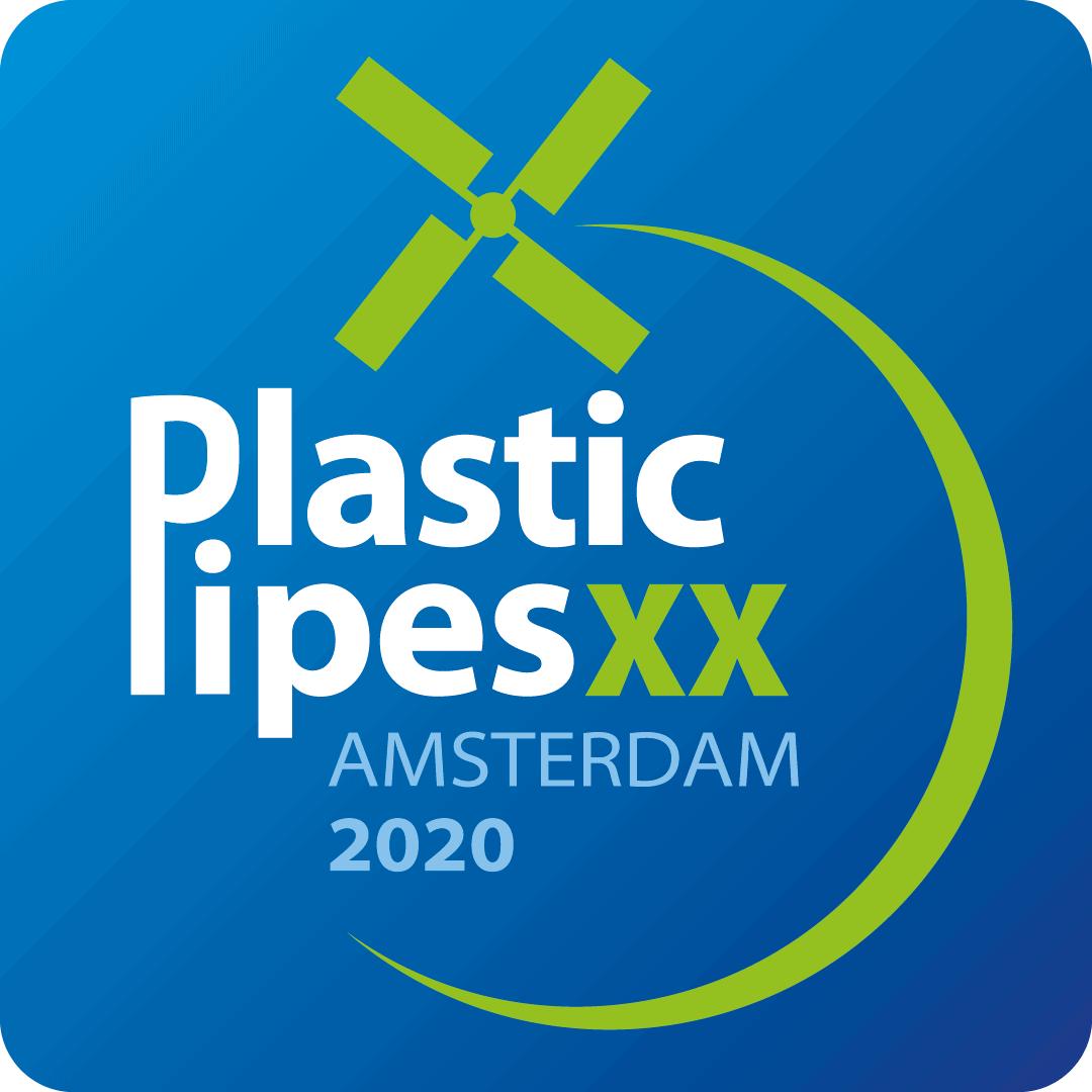plastic pipes xx