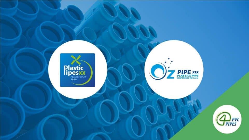 pvc4pipes pipes xx oz pipes xix