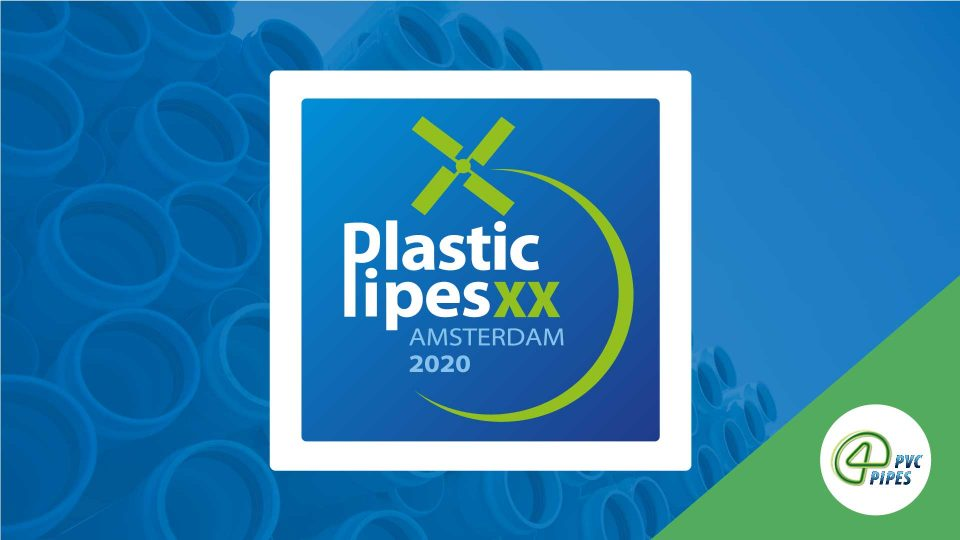 ppxx plastic pipes xx call for abstracts