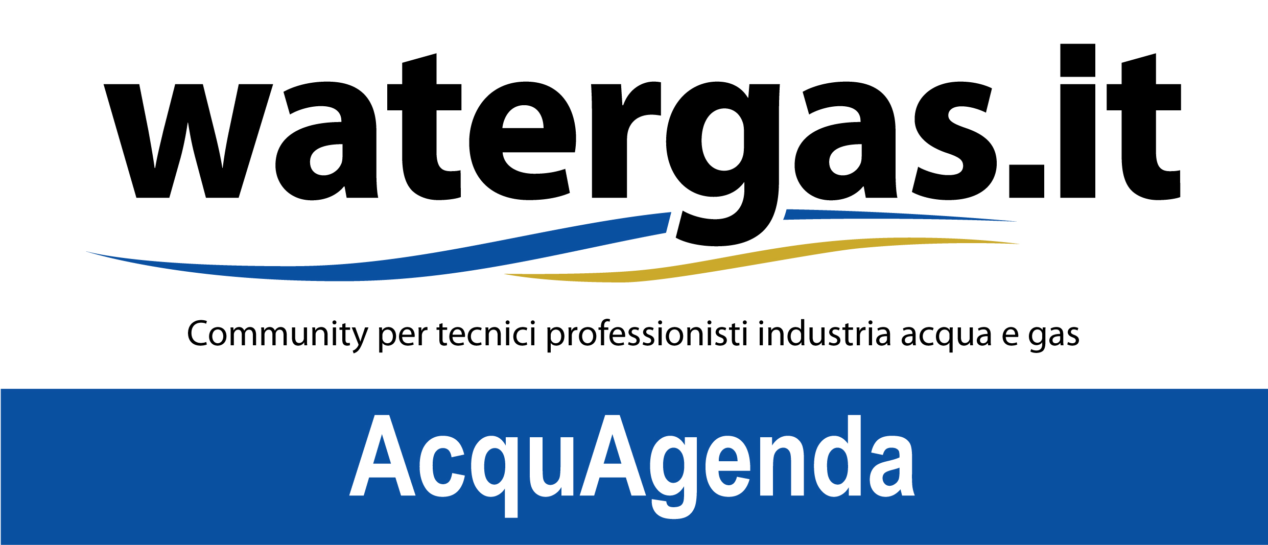 AcquAgenda logo 300 dpi