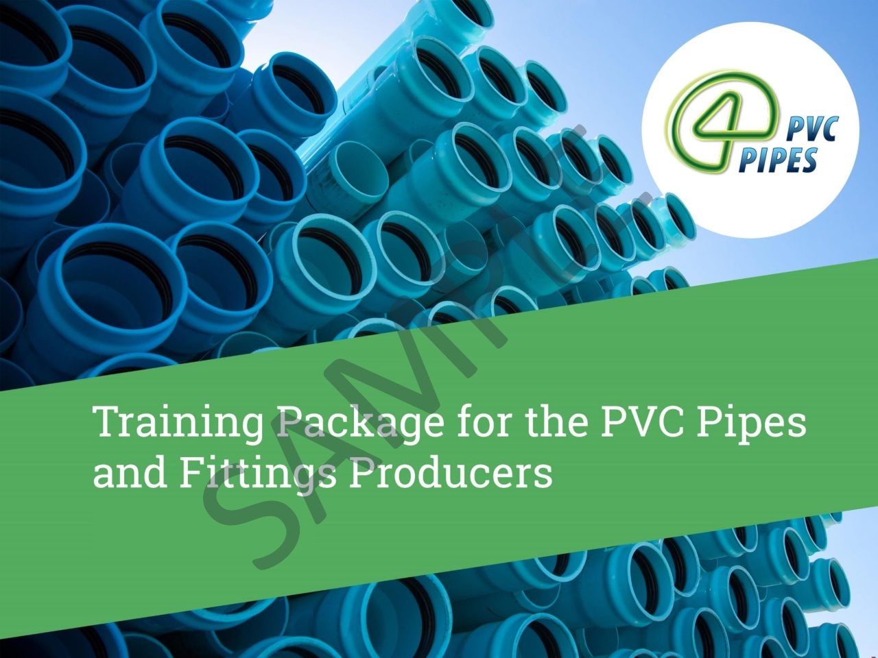 PVC4Pipes__Training-Package-Sample-pdf
